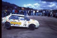 1989-Costa-Smeralda-2