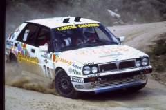 1989-Costa-Smeralda
