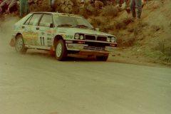 1989-Delta-Charms-Chantal-2
