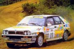 1989-Delta-Charms-Chantal-6