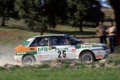 1989-Delta-Totip-8v-89-Andreucci-Porto-2
