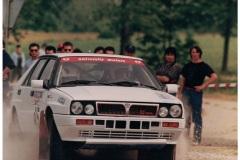1989-Bonamini-Ledda-6