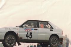 1989-Bonamini-Ledda-7