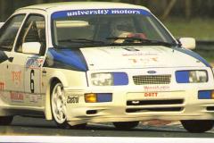 1991-Campana-1