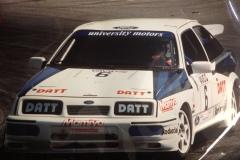 1991-Campana