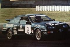 1991-Roda-Superturismo-1