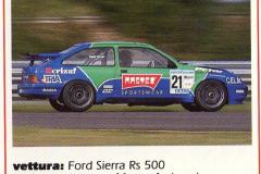 1992-CanniFerrari-Superturismo-2