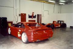 1995-f355