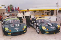 1997-lotus-1