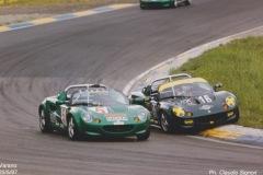 1997-lotus-2