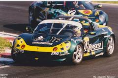 1998-lotus