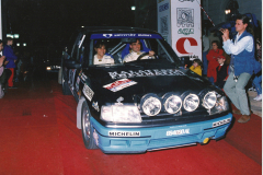 1999-Rione