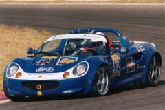 2000-Lotus-Elise