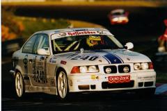 2001-24-pitstop-2