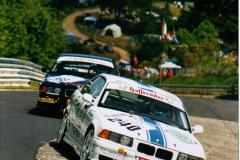 2001-24h-Nurburgring