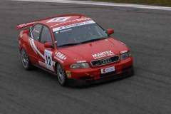1_2002-Audi-1