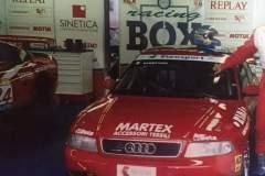 2002-Audi