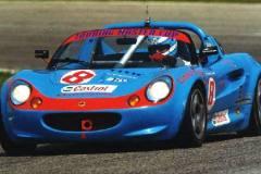 2002-Lotus-Elise-1