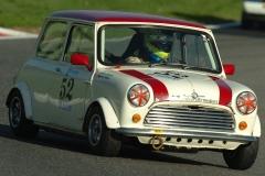 2003-Mini-Copper