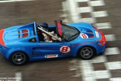 2004-dijon-6
