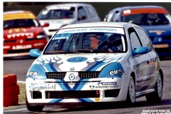 1_2005-Clio-Cup-Pugliese-1