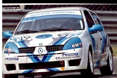 2005-Clio-Cup-Pugliese-2