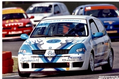 2005-Clio-Cup