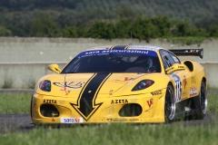 2008-F430-GT-Italiano-1
