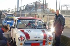 Mini-Cooper-s-300-km-Eiffel-1