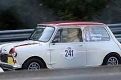 Mini-Cooper-s-300-km-Eiffel-3