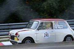Mini-Cooper-s-300-km-Eiffel-4