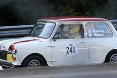 Mini-Cooper-s-300-km-Eiffel-5