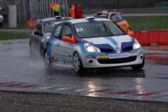 1_2010-Monza-A.Marazzi.jpg