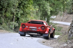 2011-tour-de-corse-366