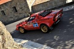 2011-tour-de-corse-375