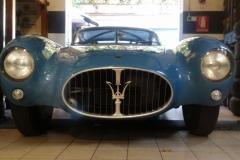 2015-SilverFlag-Maserati-3