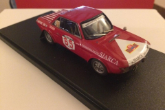 1974-Lancia-Fulvia-1