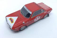 1974-Lancia-Fulvia-2