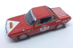 1974-Lancia-Fulvia-4