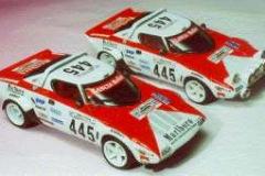 1979-Lancia-Stratos-Giro-dItalia