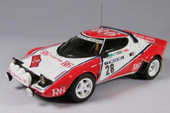 1982-Bignardi-Zumelli-2
