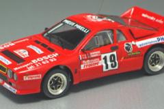 1984-037-serpaggi-6