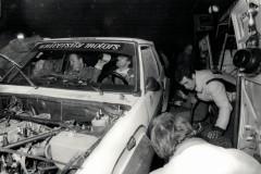 1977-tony-Rally-Elba-Fassina-Mannini