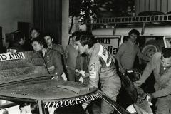 1978-carrello-assistenza