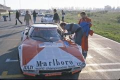 1979-Giro-dItalia-Carello-Mehioas-De-Cesaris-4