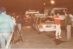 1985-fiat-uno