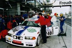 2001-24-pitstop-1