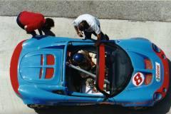 2003-Lotus-Elise-1